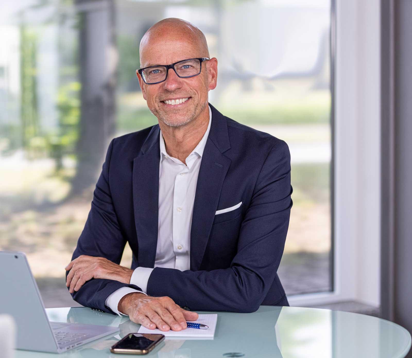 Stefan Löffelsieder